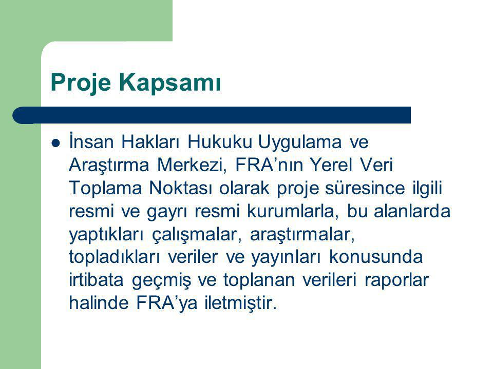 National Data Collection Bibliography Newspapers and Other Web Portals - Birgün, http://www.birgun.net (20.11.2006)http://www.birgun.net - Bugün, http://www.bugun.com.tr (20.11.2006)http://www.bugun.com.tr - Cumhuriyet, http://www.cumhuriyet.com.tr (20.11.2006)http://www.cumhuriyet.com.tr - Bağımsız İletişim Ağı Online, http://www.bianet.org (20.11.2006)http://www.bianet.org - HYE-TERT, İstanbul Ermenilerine Haberler, http://www.hyetert.com/anasayfa.asp (20.11.2006) http://www.hyetert.com/anasayfa.asp - Hürriyet, www.hurriyet.com.tr (20.11.2006)www.hurriyet.com.tr - Milliyet, http://www.milliyet.com.tr (20.11.2006)http://www.milliyet.com.tr - Radikal, http://www.radikal.com.tr (20.11.2006)http://www.radikal.com.tr - Referans, http://www.referansgazetesi.com (20.11.2006)http://www.referansgazetesi.com - Sabah, http://www.sabah.com.tr (20.11.2006)http://www.sabah.com.tr - Tempo, http://www.tempodergisi.com.tr (20.11.2006)http://www.tempodergisi.com.tr - Turkish Daily News, http://www.turkishdailynews.com.tr (20.11.2006)http://www.turkishdailynews.com.tr - Vatan, http://www.vatanim.com.tr (20.11.2006)http://www.vatanim.com.tr