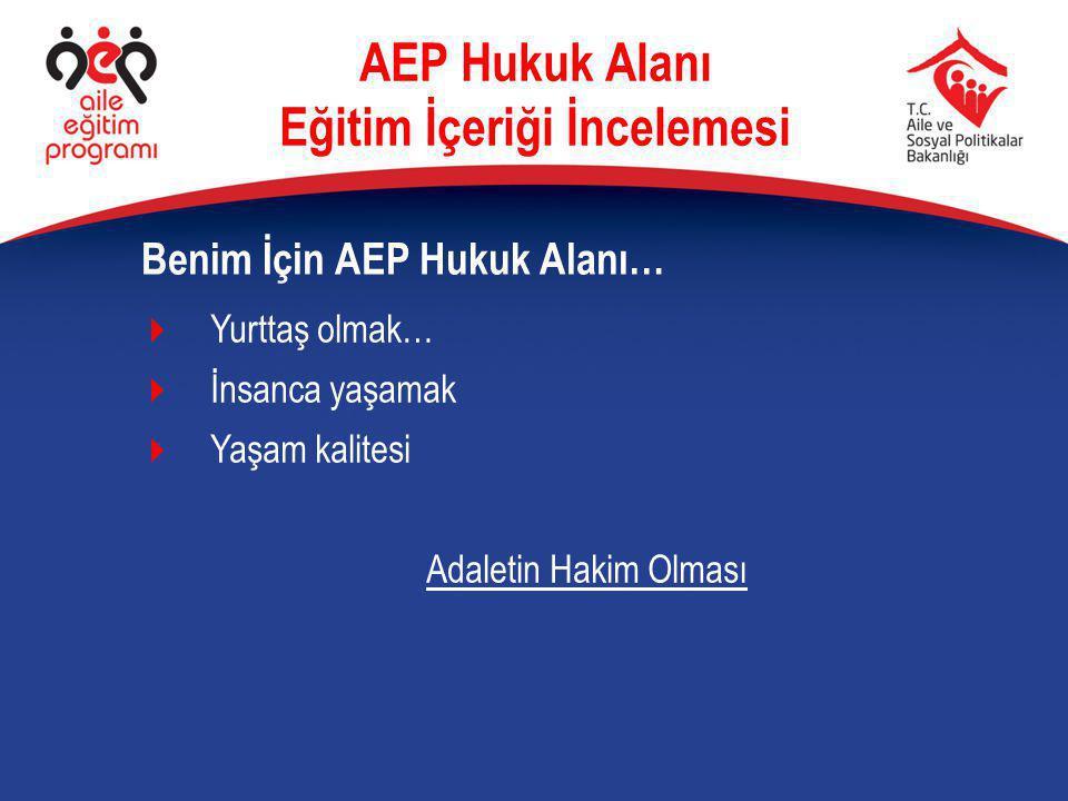 65 Yaş Aylığı Yaşlılık İndirimleri Huzurevleri Bir Gün Hepimiz Yaşlanacağız AEP Hukuk Alanı Eğitim İçeriği İncelemesi