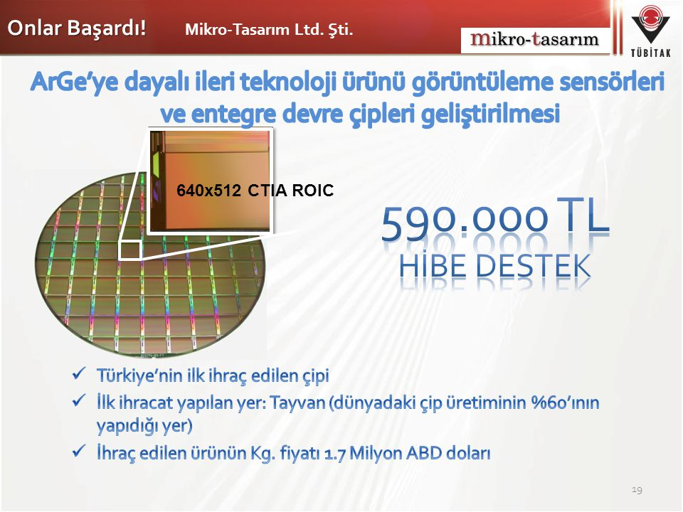 640x512 CTIA ROIC Onlar Başardı! Onlar Başardı! Mikro-Tasarım Ltd. Şti. 19