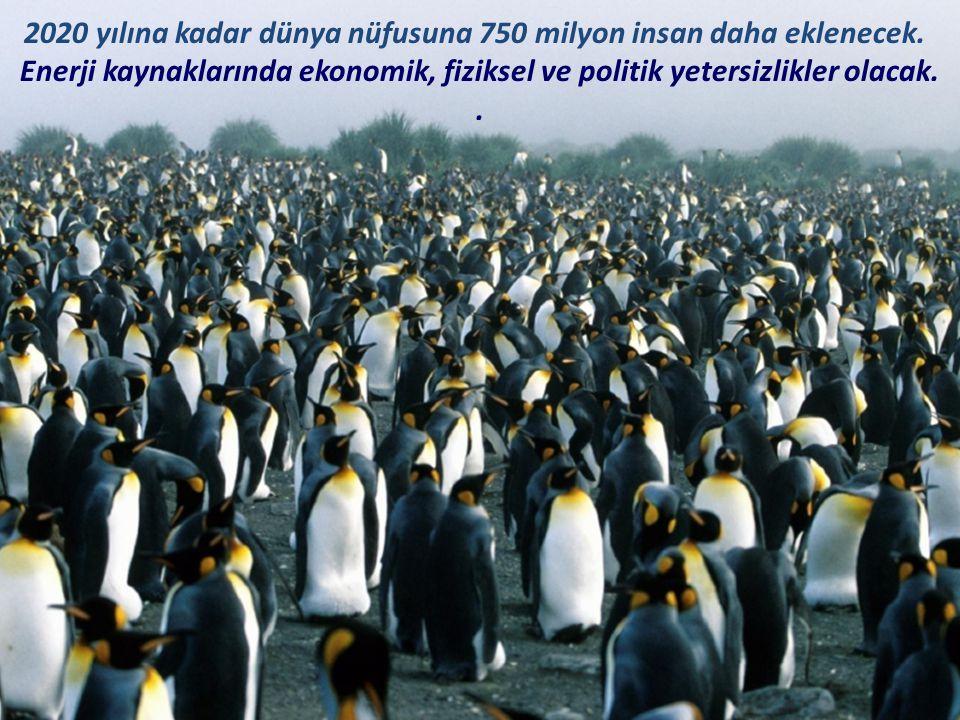 Turkcell M2M ile 17 Bölge 80 Bin Nokta