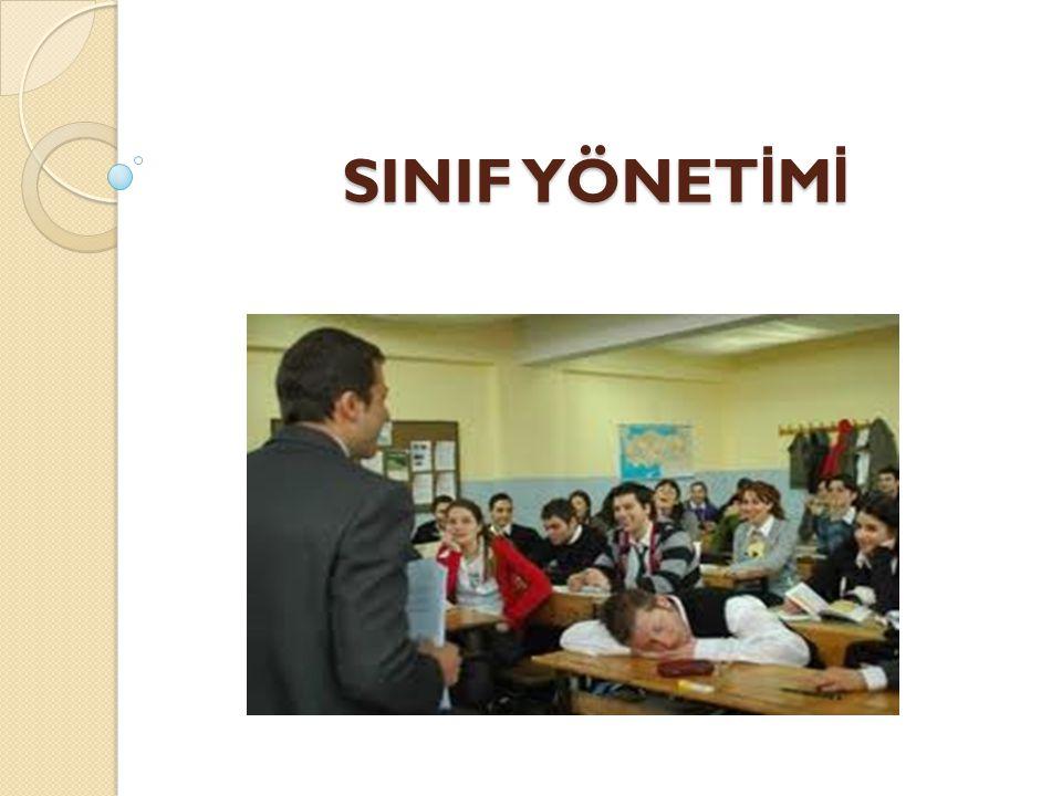 Eğitim, yalnızca okullarda gerçekleştirilen bir etkinlik değildir, ama okul,eğitim amacıyla kurulmuş özel bir çevredir (Bursalıoğlu,1987:58) Okulun varlığı, bu özel çevrenin oluşturulup denetlenmesi amacından kaynaklanmıştır