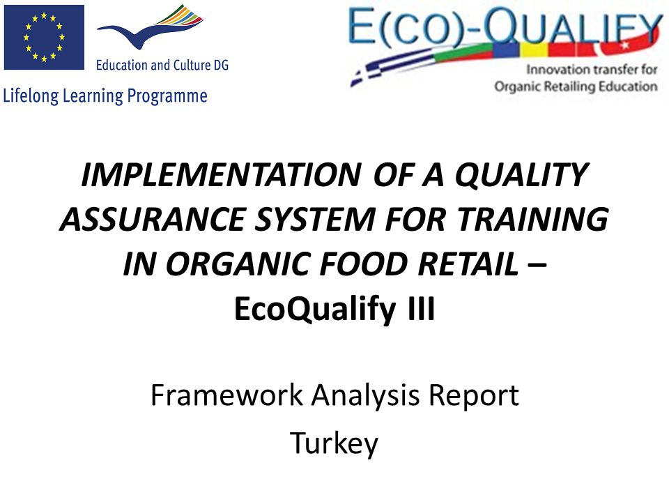 Organic Production in Turkey Year Number of Organic Products Types Number of Organic Farmers Organic Agriculture Production Area (ha) Wild Collection Area(ha) Total Organic Production Area (ha) Production Quantity (ton) 200215012.42857.365 32.462 89.827310.125 200317914.798 73.36840.253 113.621323.981 200417412.806 108.598100.975 209.573378.803 200520514.401 93.134110.677 203.811421.934 200620314.256 100.27592.514 192.789458.095 200720116.276 124.26350.020 174.283568.128 200824714.926109.38757.496166.883530.225 200921235.565325.831175.810501.641983.715