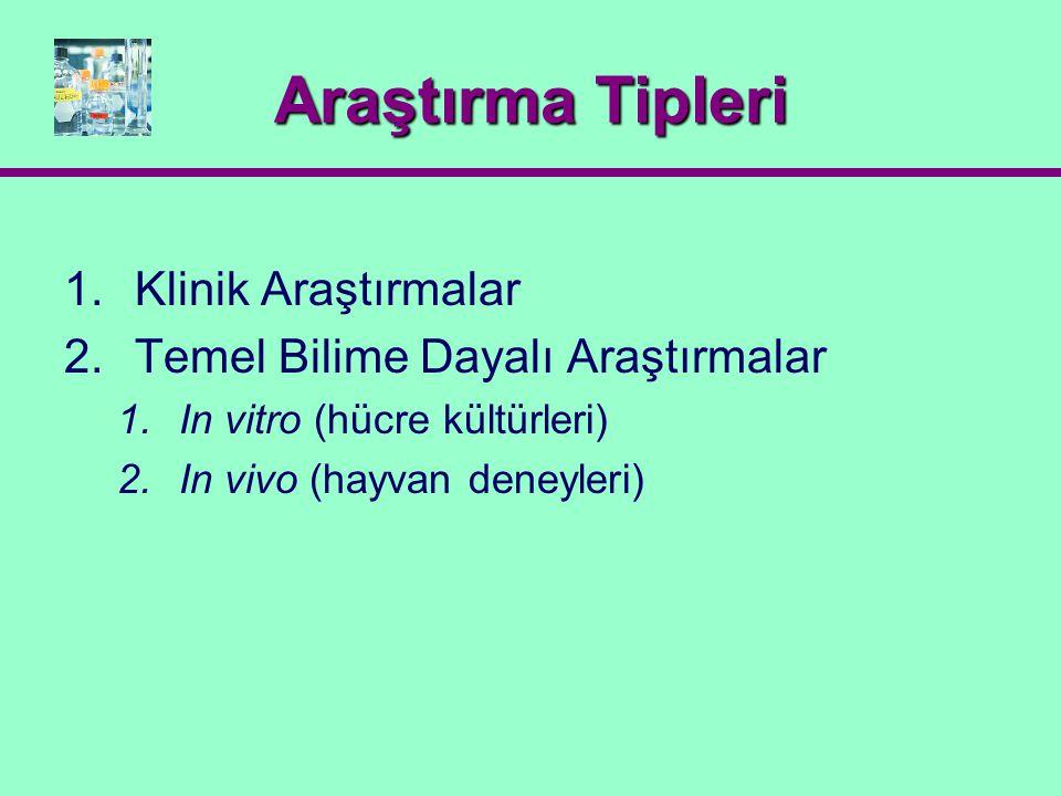 Türkiye'de Deneysel Araştırma Altyapısı-1 Türkiye'de Deneysel Araştırma Altyapısı-1 Dokuz sorudan oluşan bir anket hazırlandı Toraks Derneği e-mail grubu aracılığı ile tüm üyelere iletildi Ankete 26 yanıt alındı