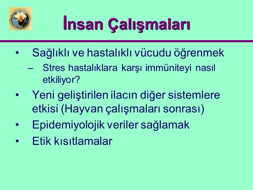 Türkiye'de Deneysel Araştırma Altyapısı-2 Türkiye'de Deneysel Araştırma Altyapısı-2 SorularÜniversite (n=20)Eğitim Hastanesi (n=6) SayıYüzdeSayıYüzde Hayvan Laboratuarı Var mı2010000 Veteriner Var mı168000 Klavuz Var mı178500 Genetik Laboratuarı Var mı21000 Biyoloji Laboratuarı Var mı21000 Yurt dışı Tecrübeniz oldu mu21000 Ulusal Dergide Deneysel Çalışma63000 Uluslararası Dergi Deneysel Çalışma63000