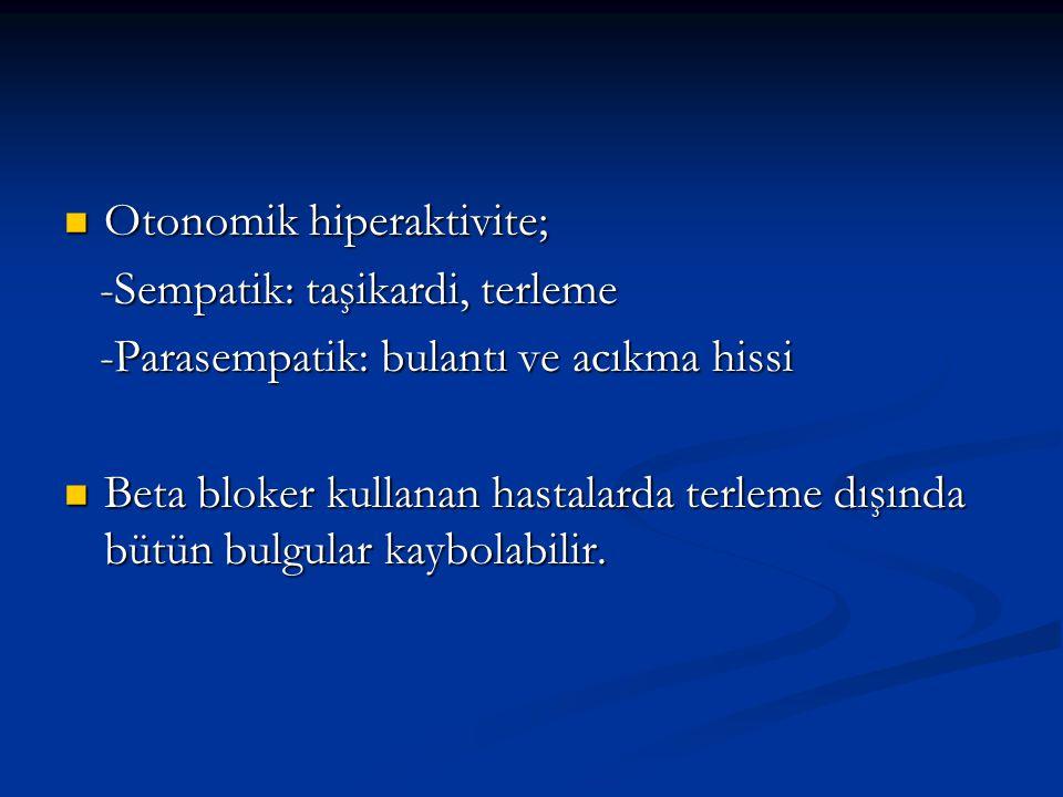 KAYNAKLAR ATUDER ATUDER TİNTİNALLİ TİNTİNALLİ