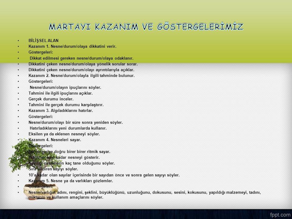 İSTEK VAKFI 29. KURULUŞ YIL DÖNÜMÜNÜ KUTLADIK.