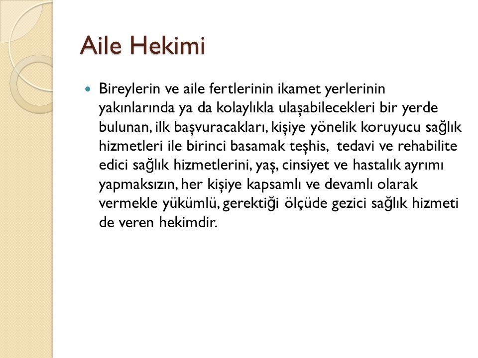 Kırsal Alanda Ölüm Nedenleri 24 Türkiye Kırsal Alanda Ölüm Sayılarının Temel Hastalık Grupları ve Cinsiyete Göre Da ğ ılımı (UHY-ME Çalışması, 2000, Türkiye)
