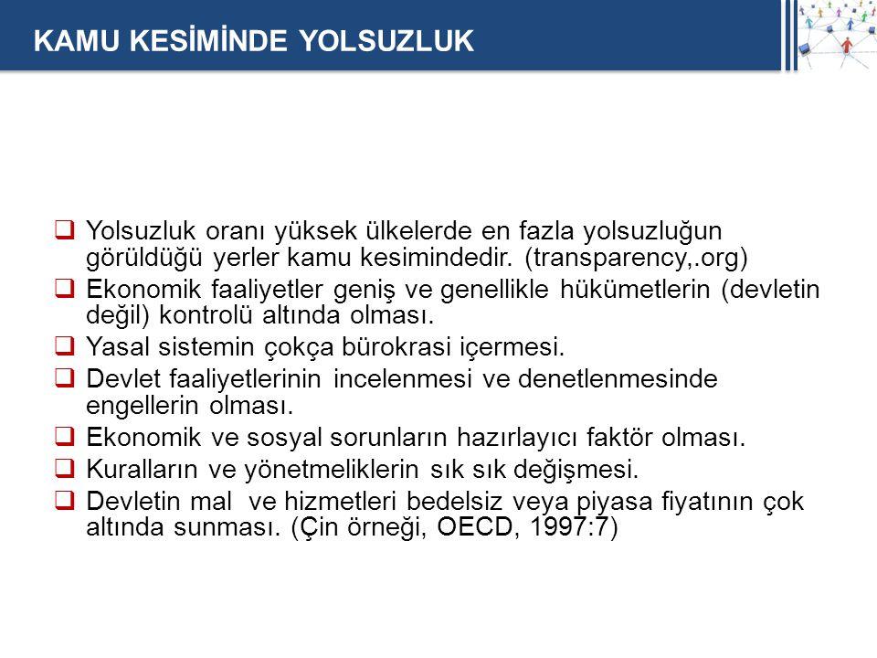 Referanslar  Aktan, C.C.