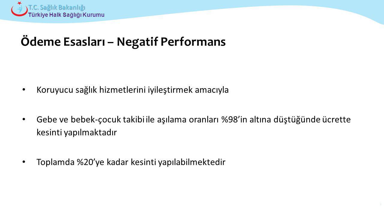 Çocuk ve Ergen Sağlığı Daire Başkanlığı Türkiye Halk Sağlığı Kurumu T.C. Sağlık Bakanlığı Koruyucu sağlık hizmetlerini iyileştirmek amacıyla Gebe ve b