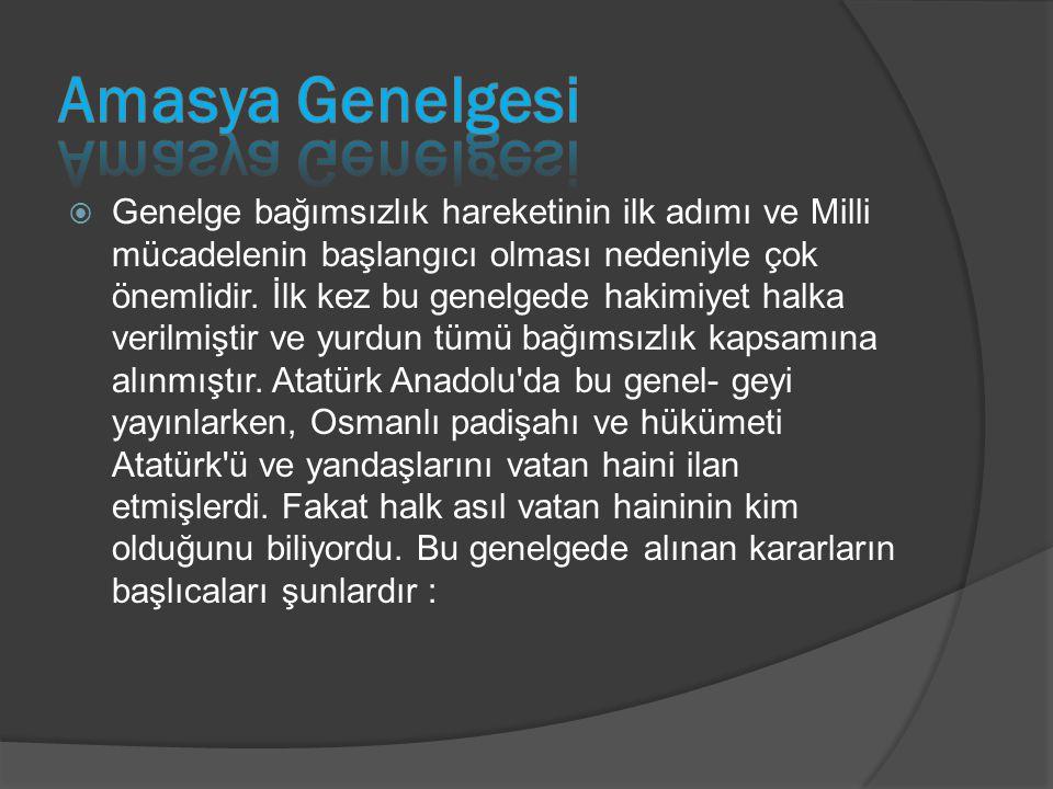 Hangi toplantı öncesi Atatürk Osmanlı Devletine ait tüm görevlerinden istifa etmiştir .