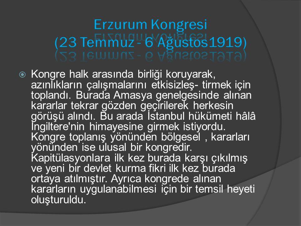 Lozan barış antlaşması hangi tarihte imzalanmıştır.