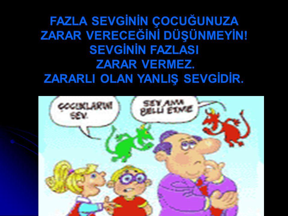 MOTİVASYON ÜZERİNE..