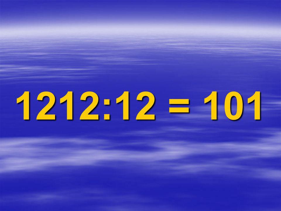 Bir sayının 7'ye bölümü 15 ise aynı sayının 3'e bölümü kaçtır?