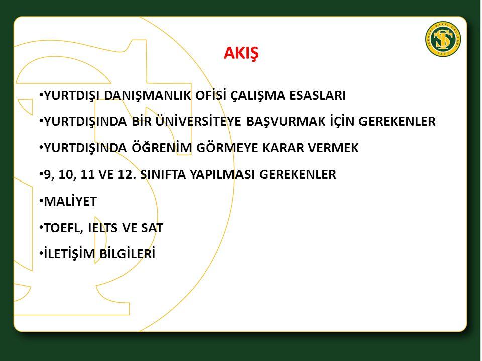 Nazan Kabatepe, CEP (Certified Educational Planner) 23 senedir, Türkiye de ilk ve tek Onaylı Eğitim Planlamacısı dır (Certified Educational Planner).