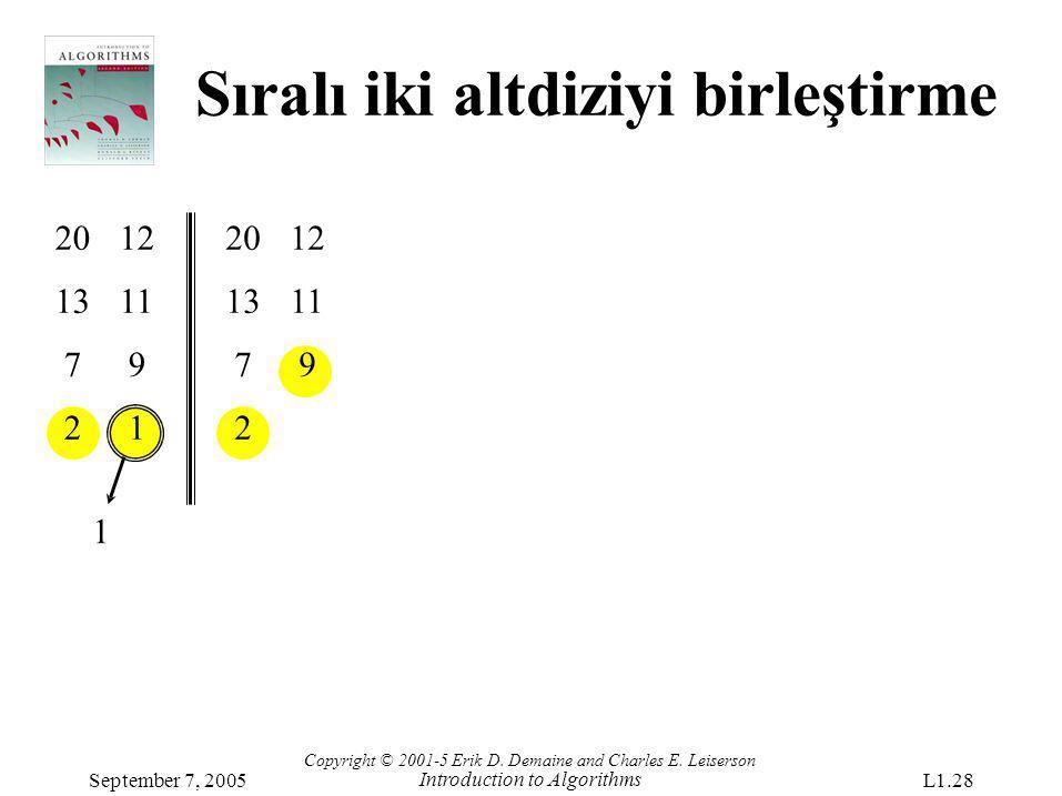 2012 1311 79 21 1 2012 1311 79 2 Copyright © 2001-5 Erik D.