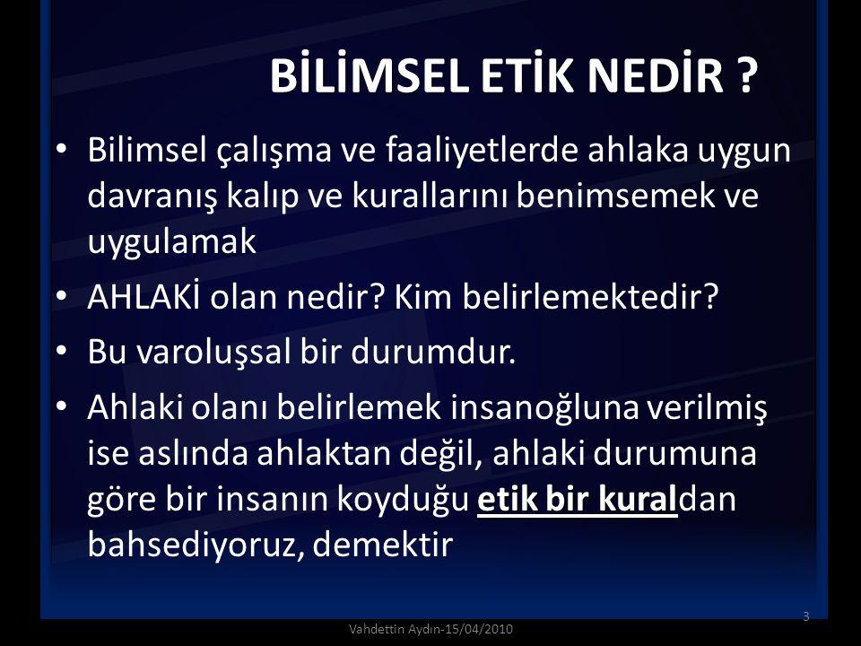 Sabrınız için teşekkür ederim İletişim Bilgileri: Süleyman Demirel Üniversitesi Hukuk Fakültesi İdare Hukuku Anabilim Dalı Bşk.