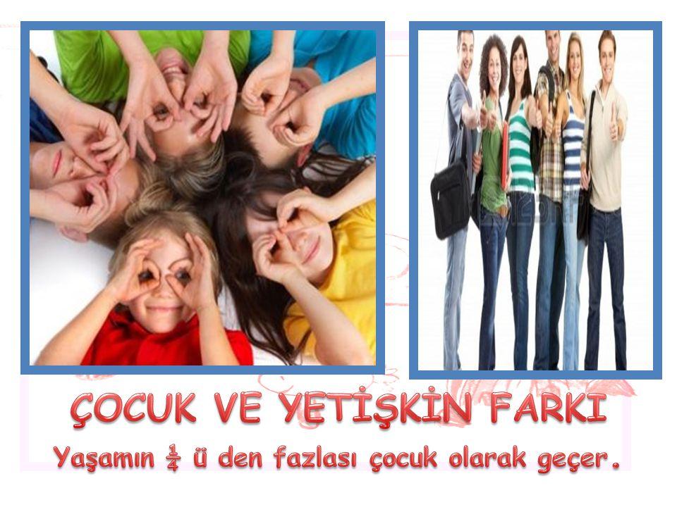 İnsan Hakları Sözleşmesi 4 Kasım 1950 de İnsan Hakları Bildirisi4 Kasım1950İnsan Hakları Türkiye 18 Mayıs 1954'te sözleşmeyi onaylamış.