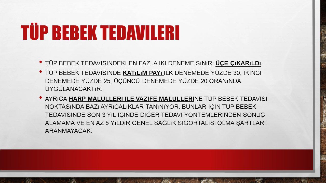 KAPSAM ŞAYET 2014/NİSAN AYINDAN ÖNCESİNE İLİŞKİN OLUP 11/09/2014'DEN SONRA KURUMA VERİLEN APHB'LER; MAHKEME İLAMINA İLİŞKİN VE İLAM TARİHİ 11/09/2014 ÖNCESİ İSE DENETİME İLİŞKİN VE RAPOR TARİHİ 11/09/2014 ÖNCESİ İSE RESMİ KURUMLARDAN ALINAN BİLGİYE İLİŞKİN VE YAZI 11/09/2014 ÖNCESİ İSE PRİM BORÇLARI YAPILANDIRMA KAPSAMINA GİRECEKTİR.