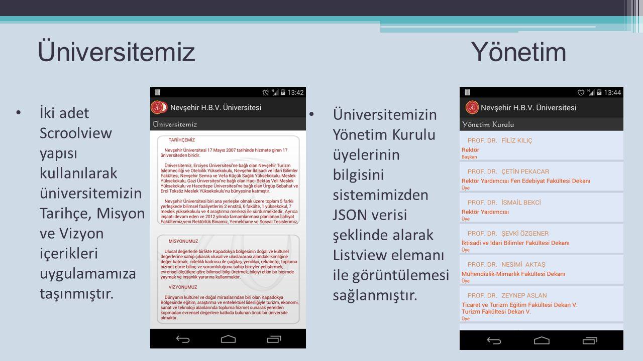 TEŞEKKÜRLER Ali EREN Nevşehir Hacı Bektaş Veli Üniversitesi erenali@nevsehir.edu.tr