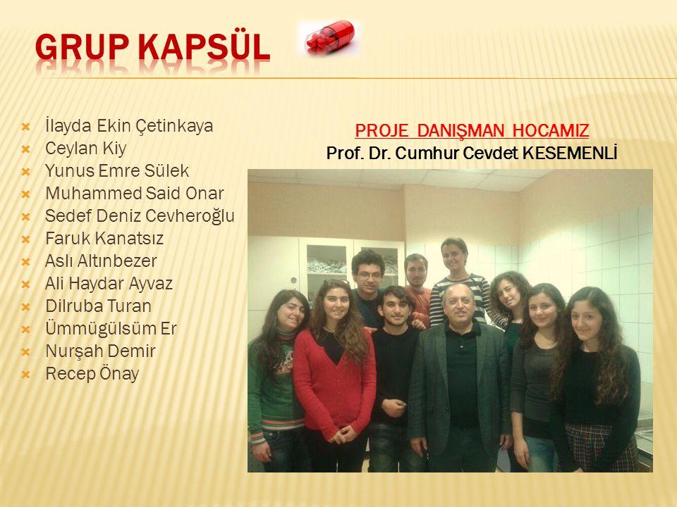   www.akilciilac.gov.tr www.akilciilac.gov.tr  http://www.saglikplatformu.com/haberler/Ayrinti.asp?HaberNo=3717 http://www.saglikplatformu.com/haberler/Ayrinti.asp?HaberNo=3717  Kocaeli Eczacı Odası  Wikiped Kaynakça
