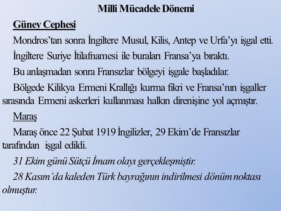 Cuma günü toplanan halk Rıdvan Hoca'nın hürriyetsiz milletin Cuma namazı caiz değildir ifadesi üzerine kaleye hücum etmiş, bayrak kaleye dikilmiştir.