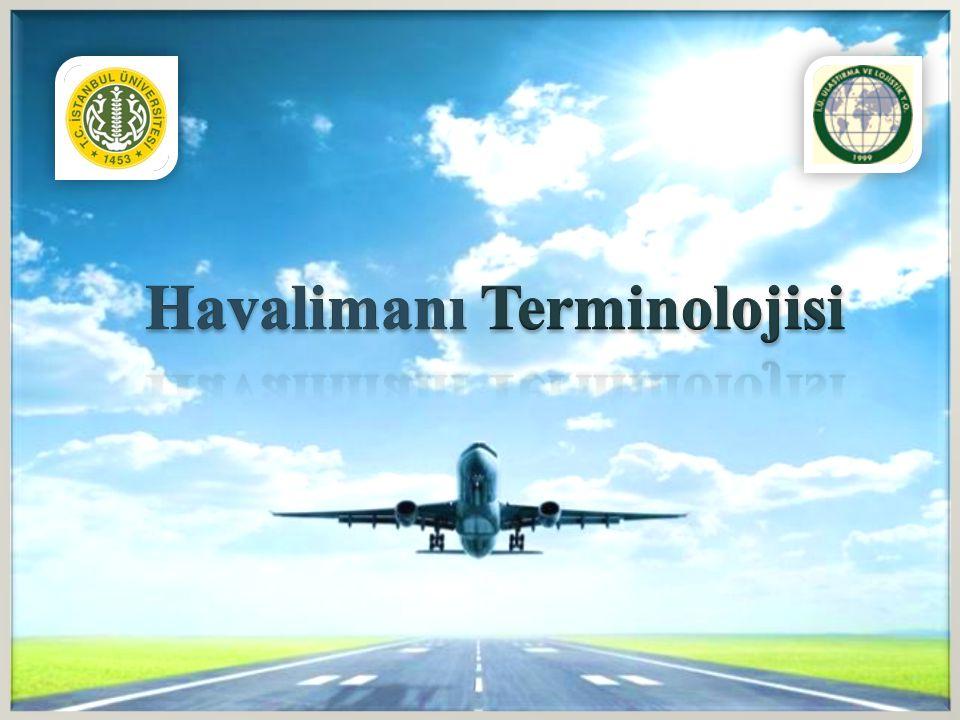 Yeniköy ile Akpınar 90 milyon metrekare 150 milyon yolcu kapasiteli 12