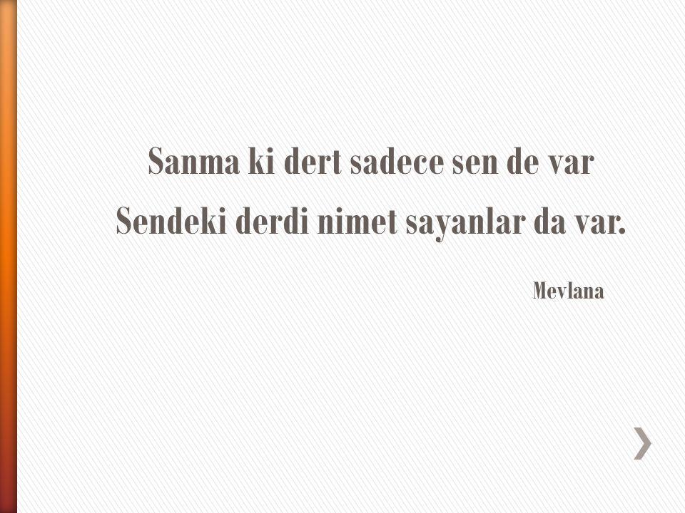 » Kemal Kılıçdaroğlu » Mehmet Ali Birand » Abdullah Gül » Aykut Kocaman » Oğuz Çetin » Ali Babacan » Hz.
