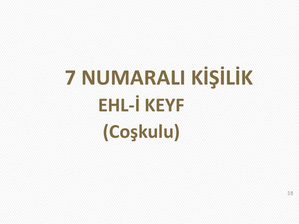 » Deniz Baykal » İsmet İnönü » Ahmet Necdet Sezer » Devlet Bahçeli 37