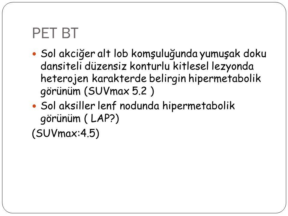 02.12.2014 Hasta Gaziantep Üniv.Tıp Fak.