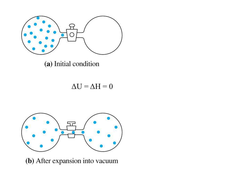 Demir metali sanayide, demir cevheri içindeki demir(III)oksidin karbonmonoksitle indirgenmesiyle elde edilir: Fe 2 O 3 (k) + 3CO(g) → 2Fe(k) + 3CO 2 (g) a) Yukarıdaki reaksiyonun 25°C deki standart serbest enerji değişimini hesaplayın.