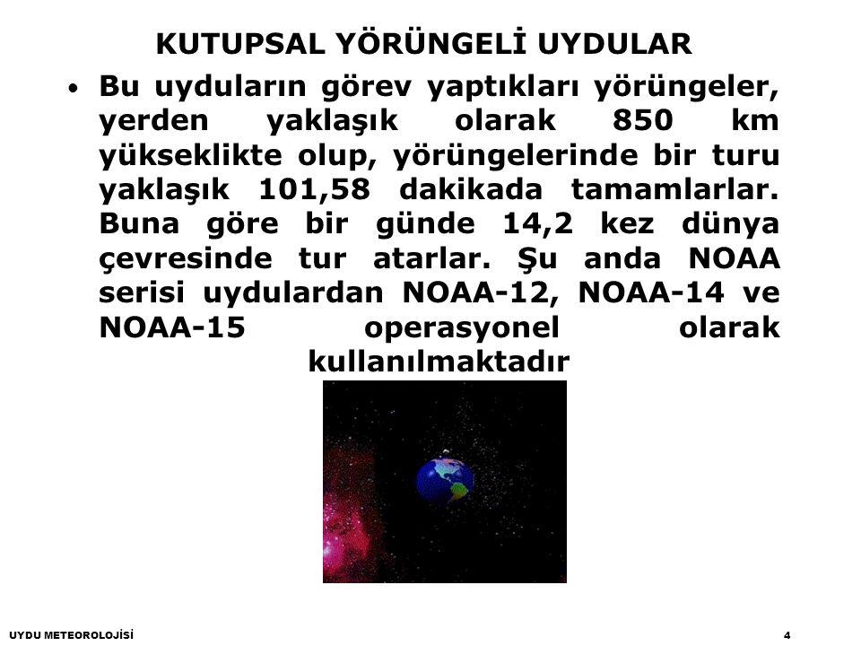 55 IR 10.8 – Soğuk Halka Şeklinde Fırtına 25 Ekim 2009, 11.45 GMT METEOSAT 9 IR10.8 görüntüsü.