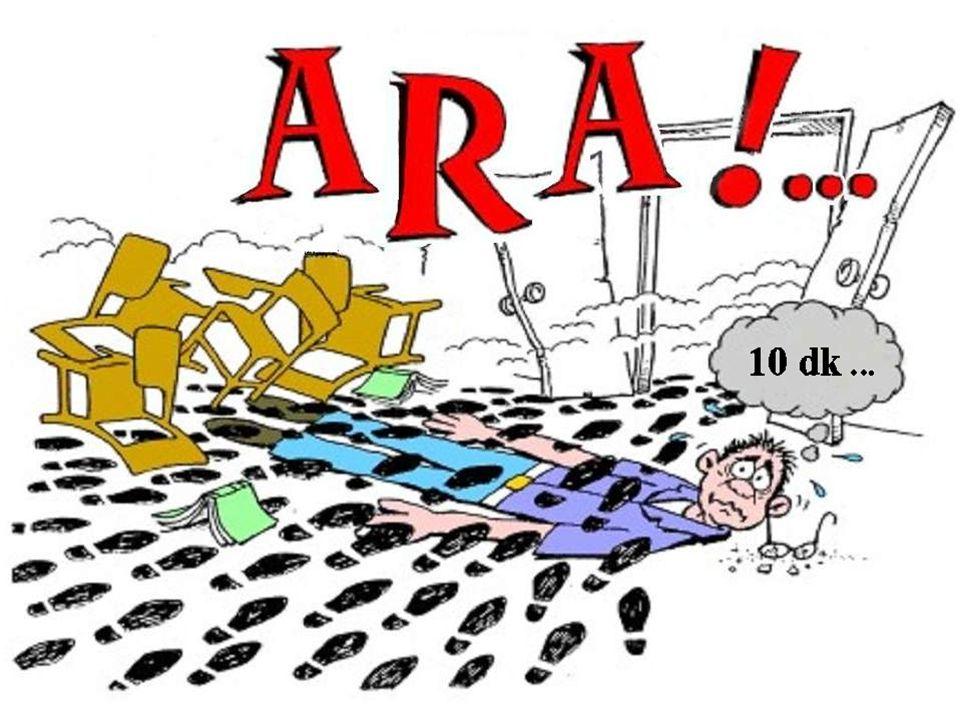 77 UNUTMAYIN Kİ!  Senirkent'te Gülsüm nine 38 saat,  Marmara depreminde Özge 3 GÜN,  Kaynaşlı'da Şaziye BULUT 4 GÜN,  Ceyhan'da Hatice öğretmen 4