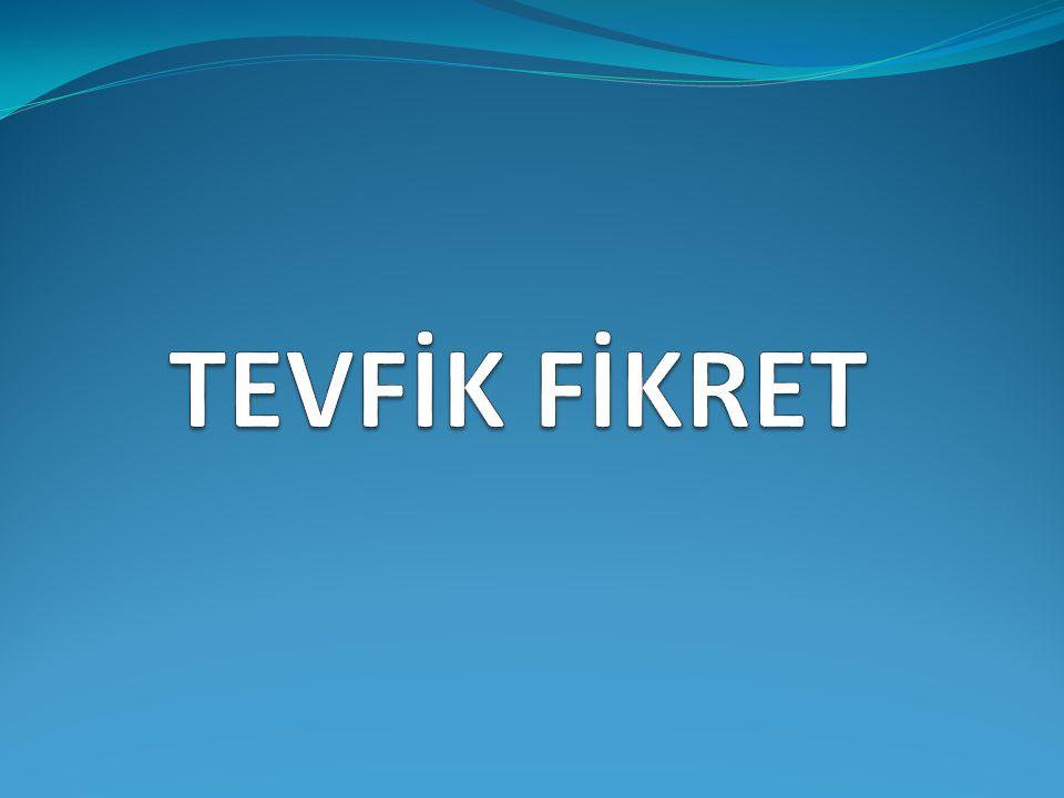 Yaşamı Ailesi, Öğrenimi 24 Aralık 1867 günü İstanbul'da dünyaya geldi.
