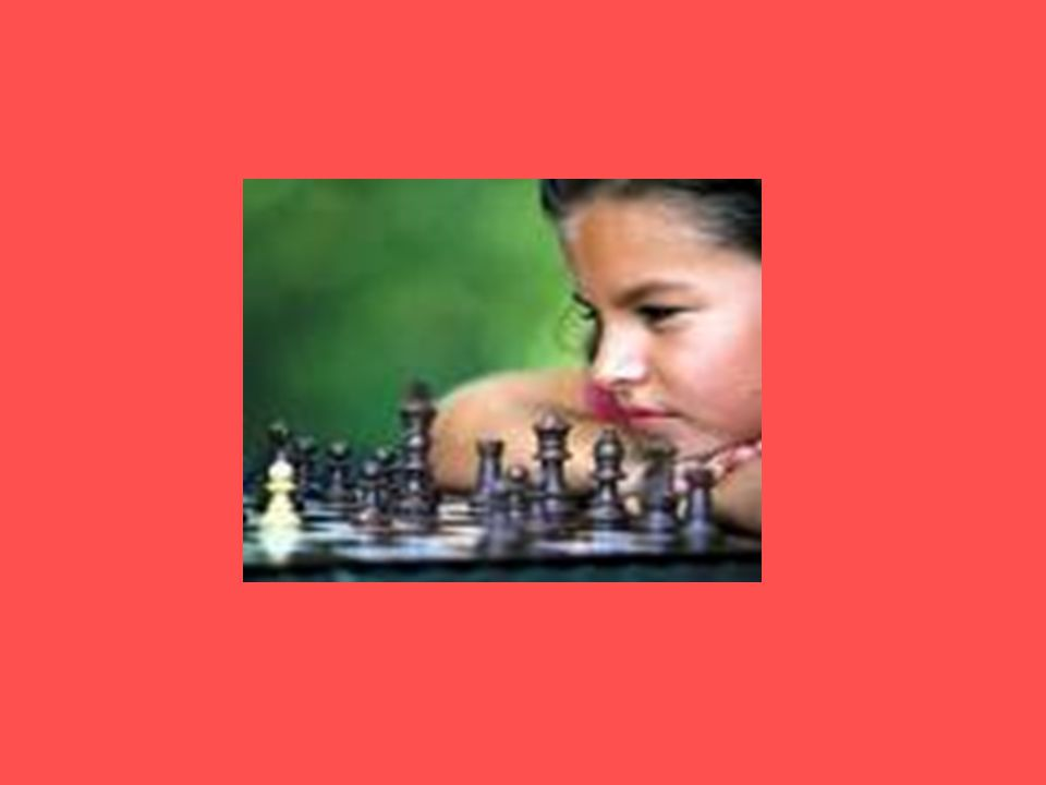 Farklı Şuur Düzeyleri: Sebepler ve dürtüler bir eylemi yapmaya teşvik eden etkenleri tanımlamak için kullanılan anlamdaş kelimelerdir.