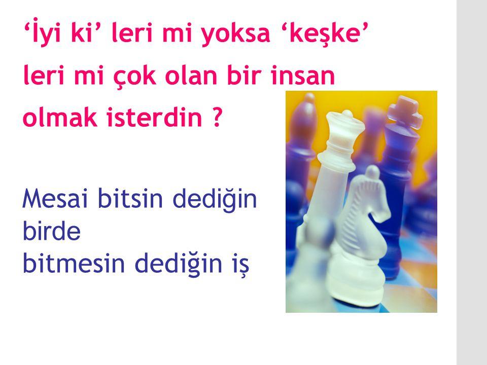 Mersin Üniversitesi Doğu Akdeniz Üniversitesi TOBB Üniversitesi Gaziantep Üniversitesi Beykent Üniversitesi Erciyes Üniversitesi Selçuk Üniversitesi Çankaya Üniversitesi Karadeniz Teknik Üniversitesi