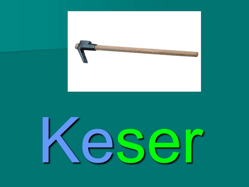 Keser