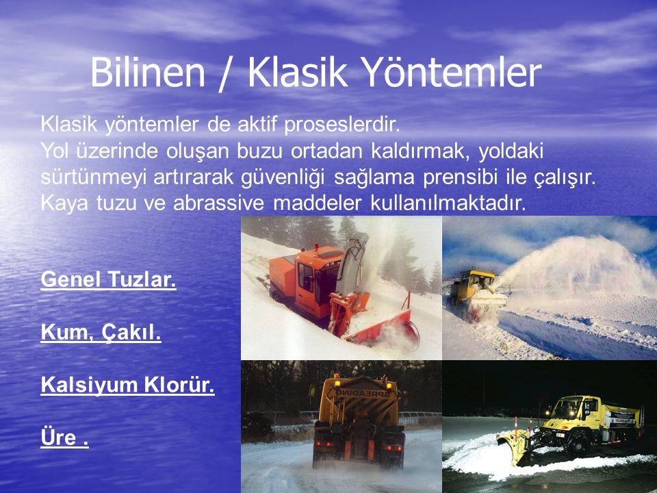 26 Ocak 2004 DOĞU KARADENİZ Doğu Karadeniz de de kar yağışı hafta sonu etkili oldu.