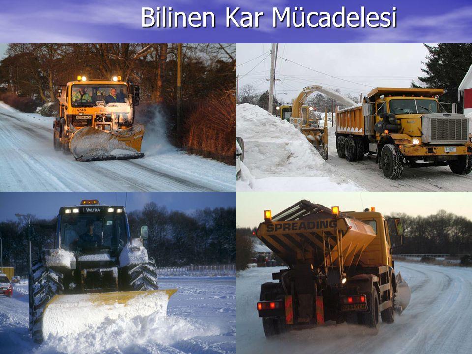 DENİZLİ Denizli Valisi Gazi Şimşek, önceki gece başlayan ve dün de aralıklarla devam eden kar yağışı nedeniyle halen 141 köy yolunun yer yer ulaşıma kapalı olduğunu bildirdi.