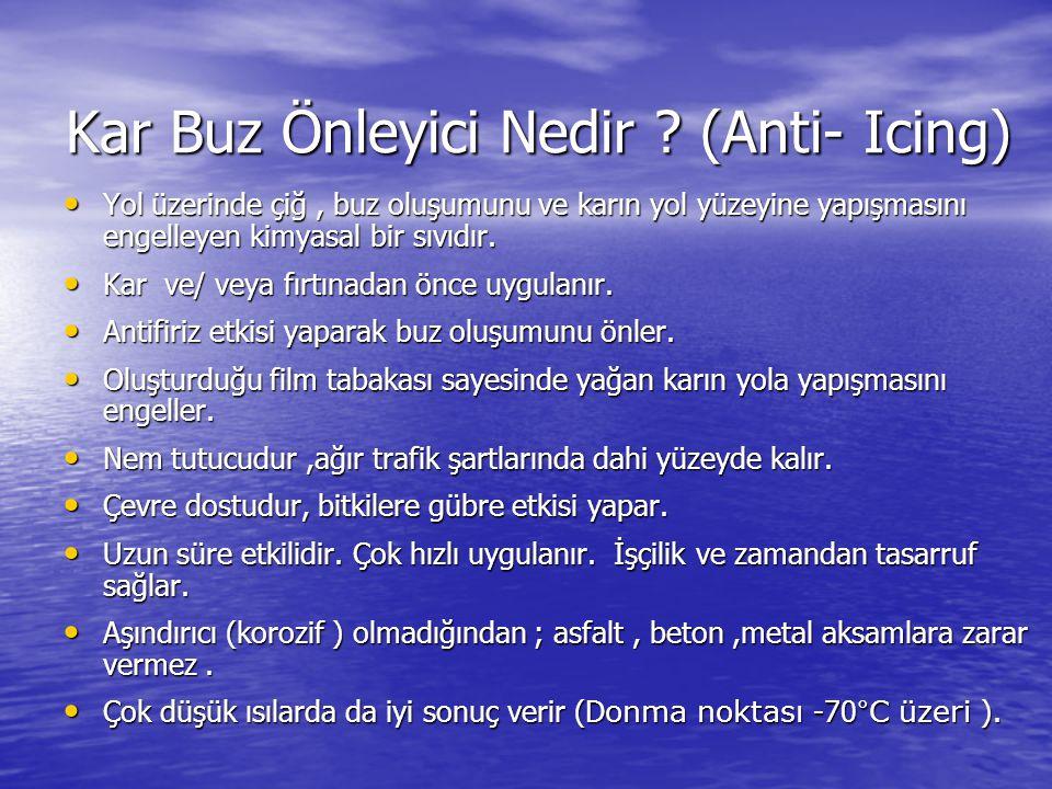 BOLU DA TRAFİK KAZASI: 10 YARALI BOLU DA TRAFİK KAZASI: 10 YARALI Ankara-İstanbul karayolunun Bolu, Gerede ve Kızılcahamam kesimlerinde başlayan kar yağışı, trafiği olumsuz etkiledi.