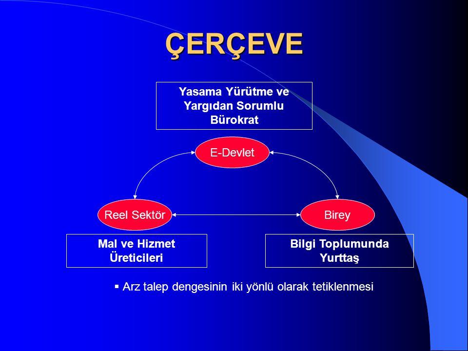 UZAKTAN EĞİTİM (Türkiye'de Durum) Yetişkinlerin eğitim gereksinimleri artmaktadır.