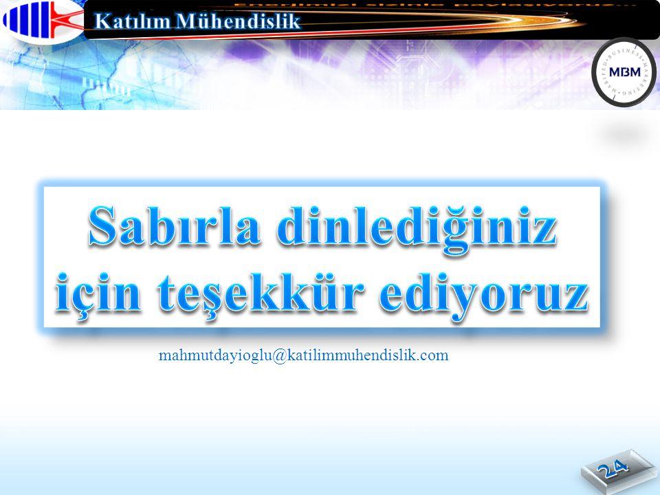 mahmutdayioglu@katilimmuhendislik.com