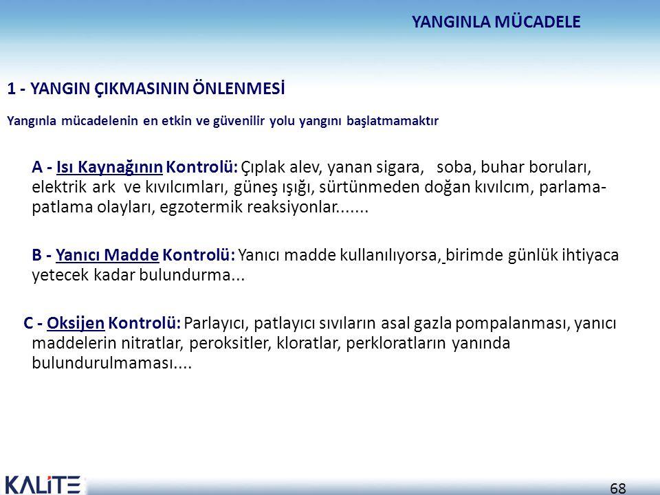 67 FERMAN İSTANBUL KADISINA HÜKÜM Kİ, İstanbul arada sırada yangınsız olmuyor. Yangını çıkar çıkmaz önlemek için ne gerekirse her şeyden mühimdir. İst