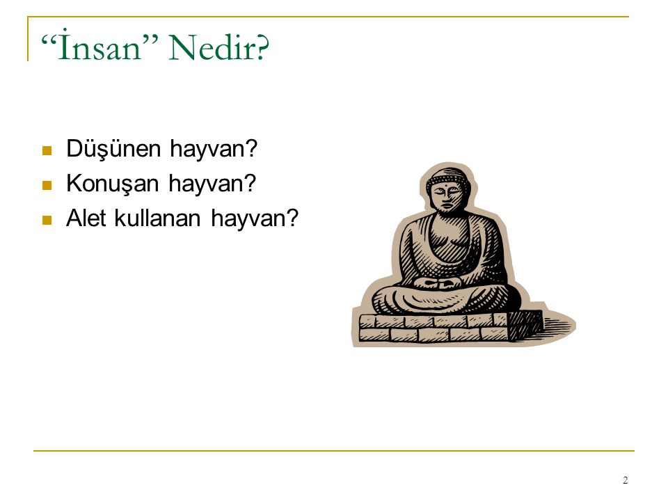 83 Anadolu Anadolu, kendi yaşadığımız coğrafya olarak, daha geniş bir ilgiyi hak ediyor.