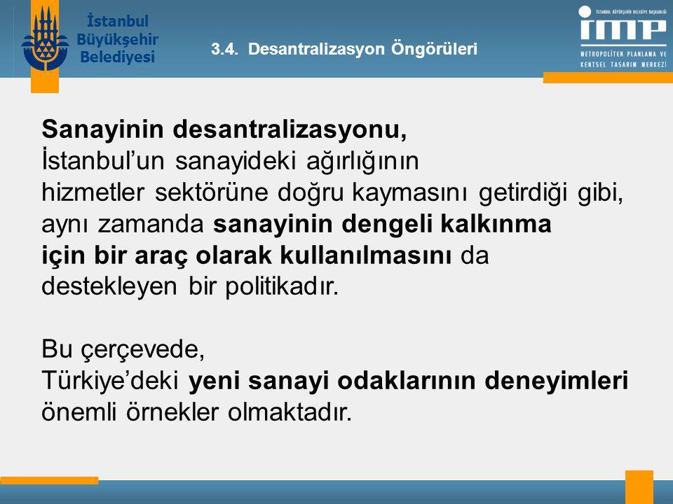 İstanbul Büyükşehir Belediyesi 3.4.