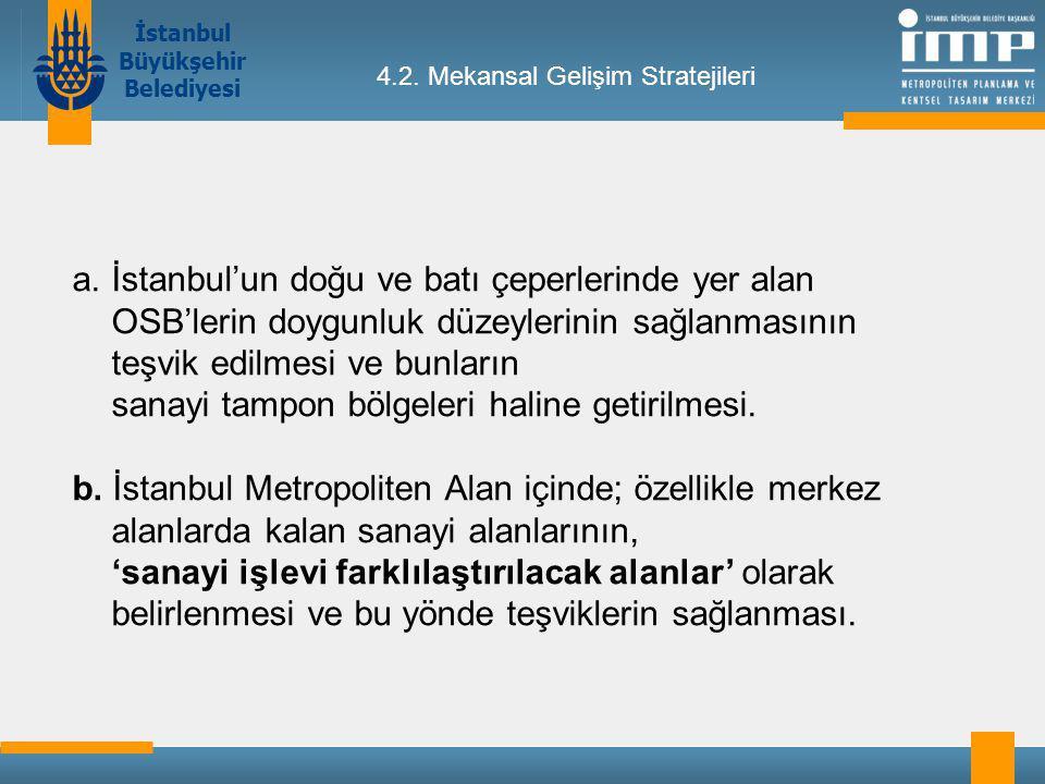 İstanbul Büyükşehir Belediyesi 4.2.