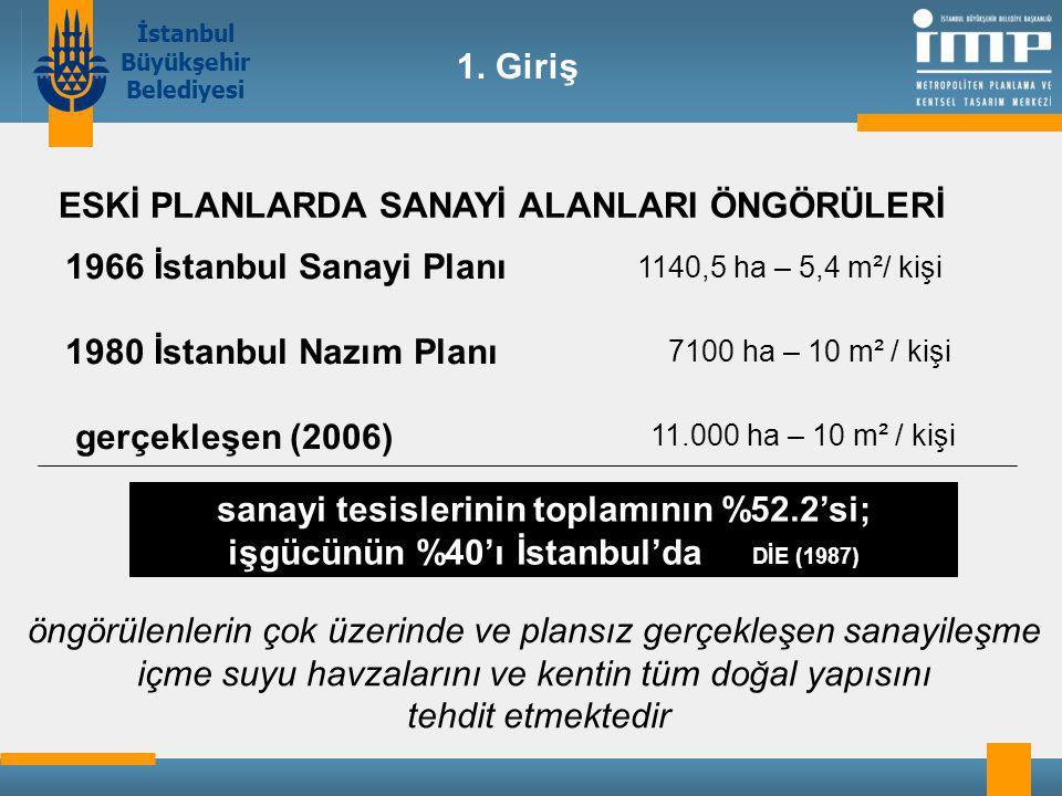 İstanbul Büyükşehir Belediyesi 1.