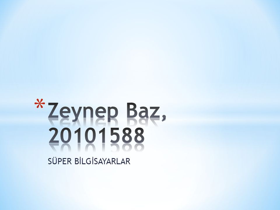 1 United States Jaguar - Cray XT5-HE Opteron Six Core 2.6 GHz / 2009 Cray Inc.