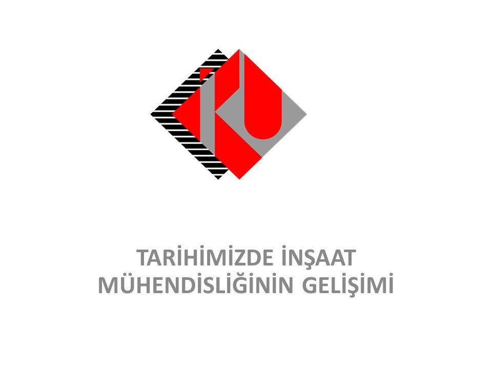 Arif Hikmet Koyunoğlu İLK şirket kurucusu Ankara'da kurulan ilk müteahhitlik firması olarak Türk İnşaat Evi'nin adı zikredilebilir.