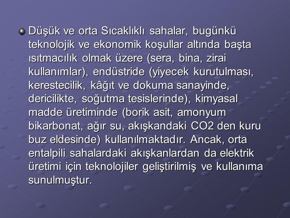 KOZAKLI'DA MERKEZİ ISITMA Konut başına düşen abonelik ve branşman payı olarak 860 € karşılığı Yeni Türk Lirası alınmaktadır.