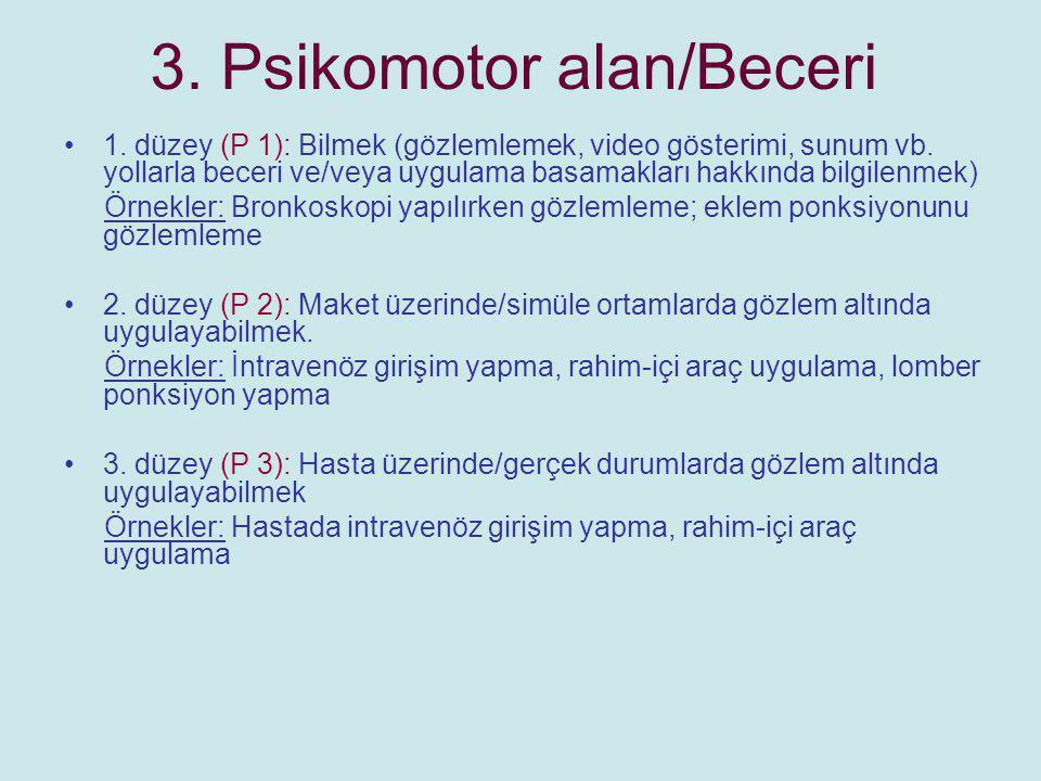 Blok Çalışma Grupları Çalışma Basamakları Daha önce oluşturulan hastalık/durum/semptom listesi doğrultusunda blok hedeflerinin belirlenmesi- 12 Kasım 2009  Önceki müfredat hedefleriyle karşılaştırılması- 12 Kasım 2009  Yetkinlik listeleri göz önüne alınarak hedef düzeylerinin belirlenmesi-12 Kasım 2009  Hedef düzeylerinin netleştirilmesi ve evrelere dağılımının yapılması- 13 Kasım 2009  Hedef düzeyleri ve evrelere dağılımı ile ilgili Anabilim Dalı görüşlerinin alınması-16-20 Kasım 2009  Hedefler ve evrelere dağılımın son şekle getirilmesi-25 Kasım 2009 